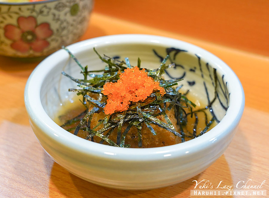 小琉球肆不惑日本料理16.jpg