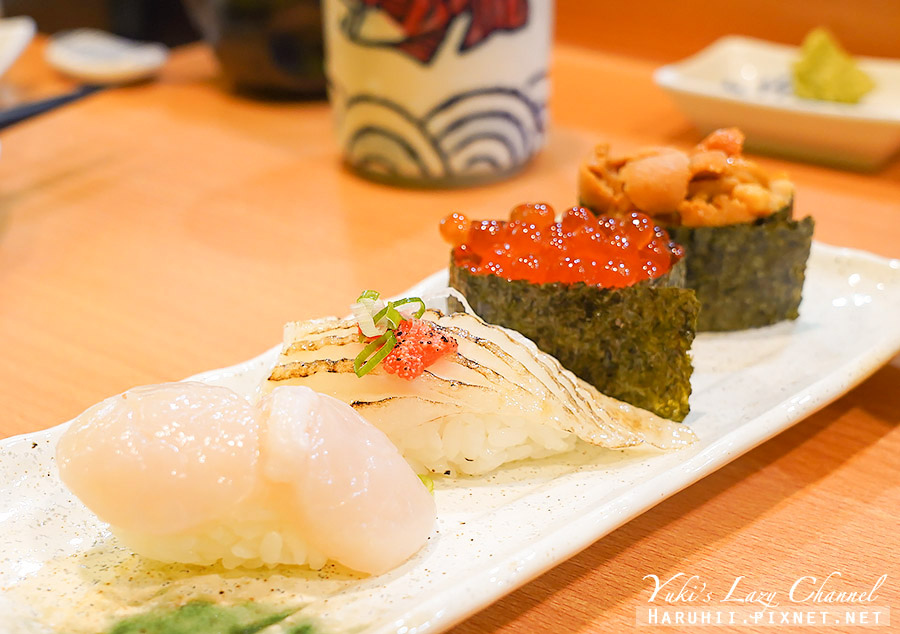 小琉球肆不惑日本料理31.jpg