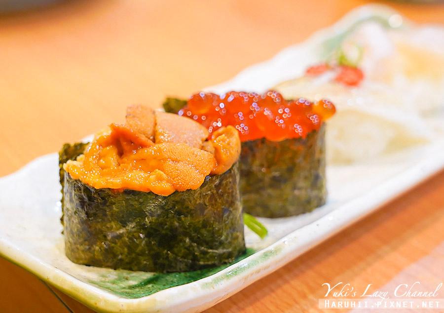 小琉球肆不惑日本料理32.jpg