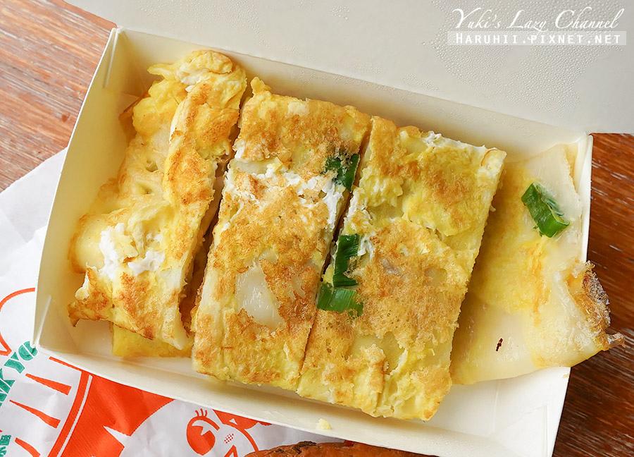 小琉球洪媽媽早餐21.jpg