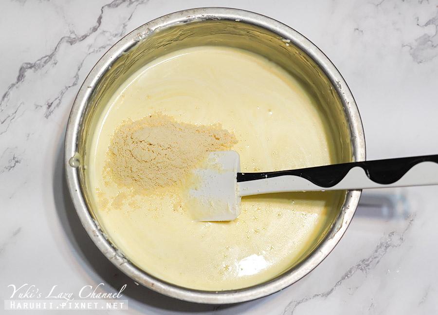 巴斯克乳酪蛋糕巴斯克起司蛋糕食譜6.jpg