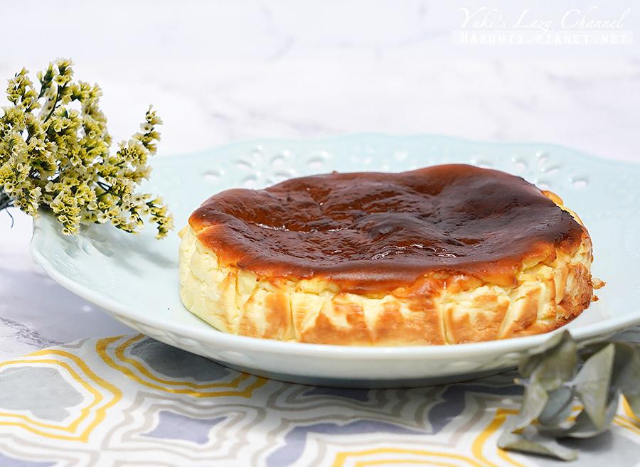 巴斯克乳酪蛋糕巴斯克起司蛋糕食譜10.jpg
