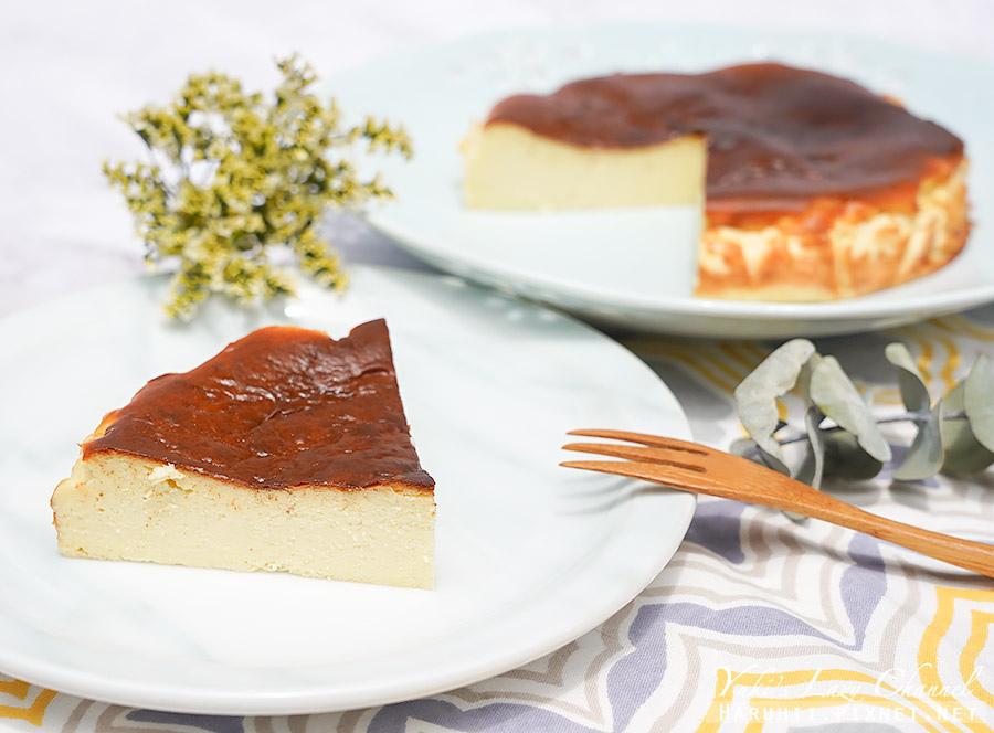 巴斯克乳酪蛋糕巴斯克起司蛋糕食譜15.jpg