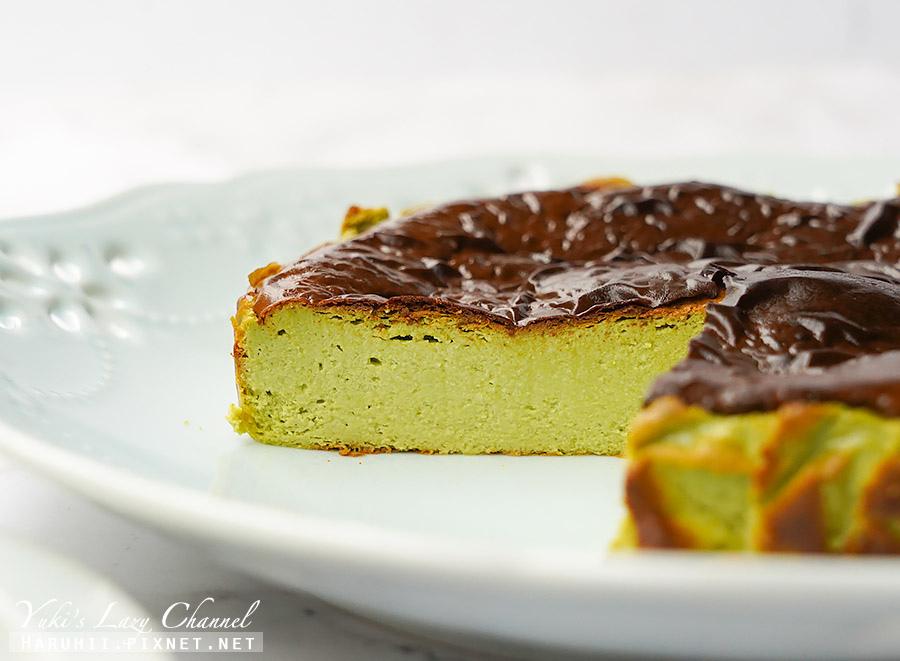 抹茶巴斯克乳酪蛋糕2.jpg