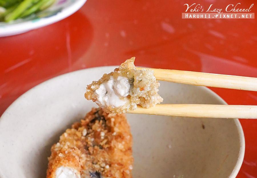 小琉球大福羊肉海鮮店17.jpg