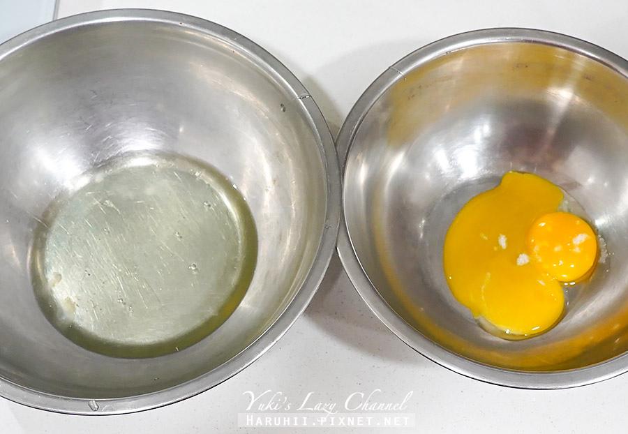 舒芙蕾歐姆蛋做法1000次歐姆蛋8.jpg