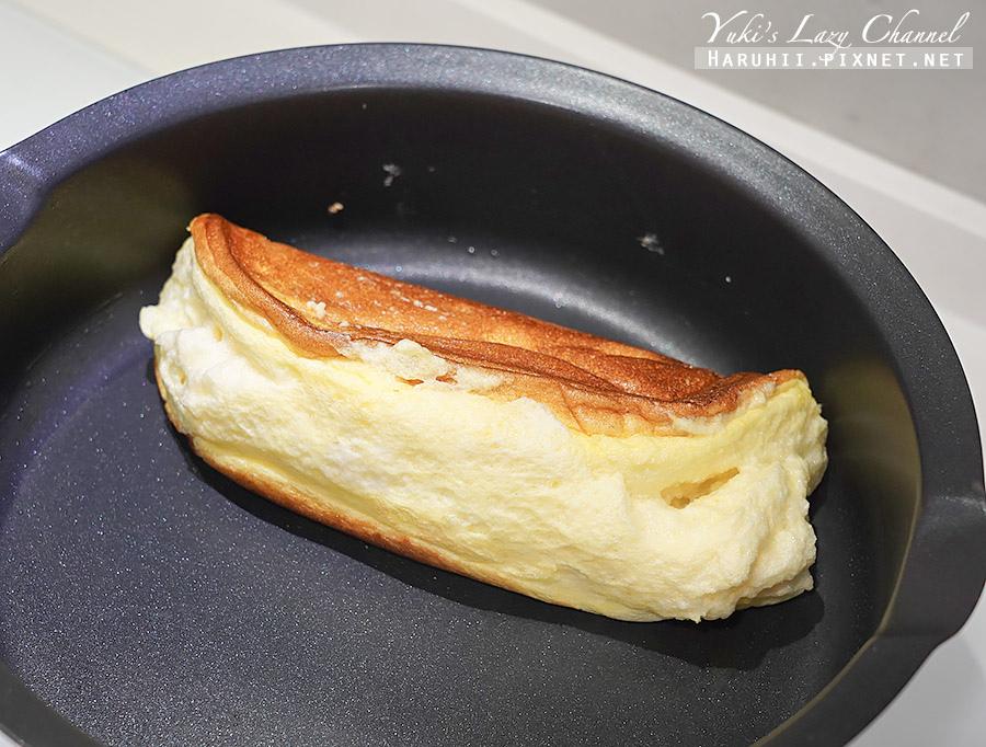 舒芙蕾歐姆蛋做法1000次歐姆蛋18.jpg