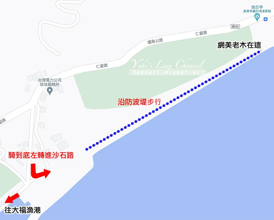 小琉球秘境網美老木地圖.jpg