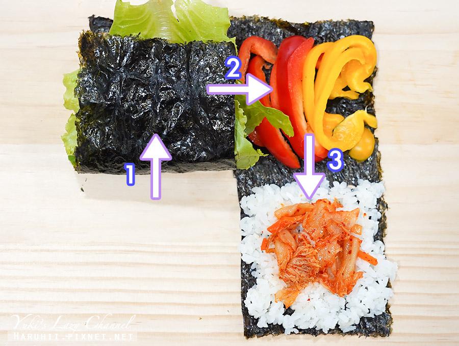 韓式折疊飯團做法3.jpg