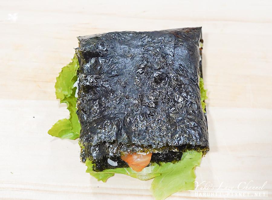 韓式折疊飯團做法6.jpg