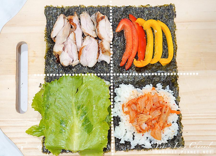 韓式折疊飯團做法2.jpg