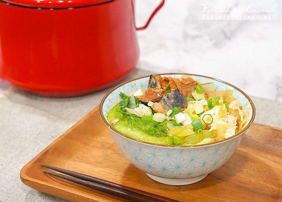 番茄鯖魚麵做法12.jpg
