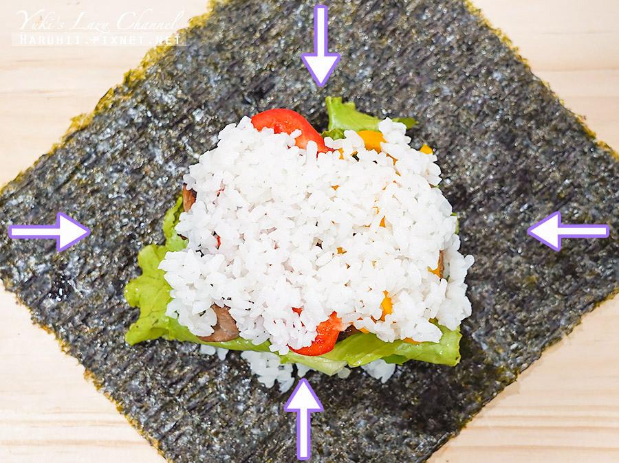 日式免捏飯糰2.jpg