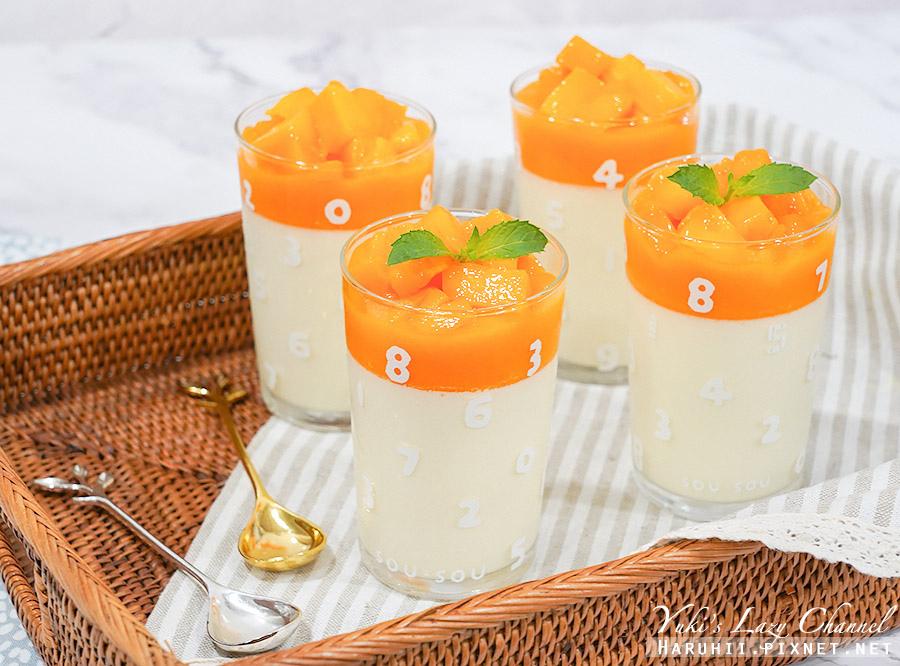 芒果奶酪做法1.jpg