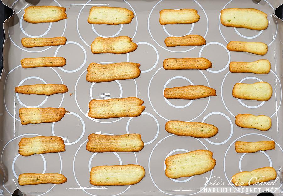 貓舌頭餅乾做法14.jpg