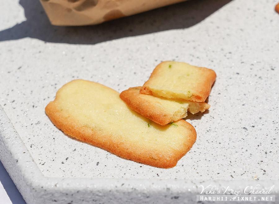 貓舌頭餅乾做法16.jpg