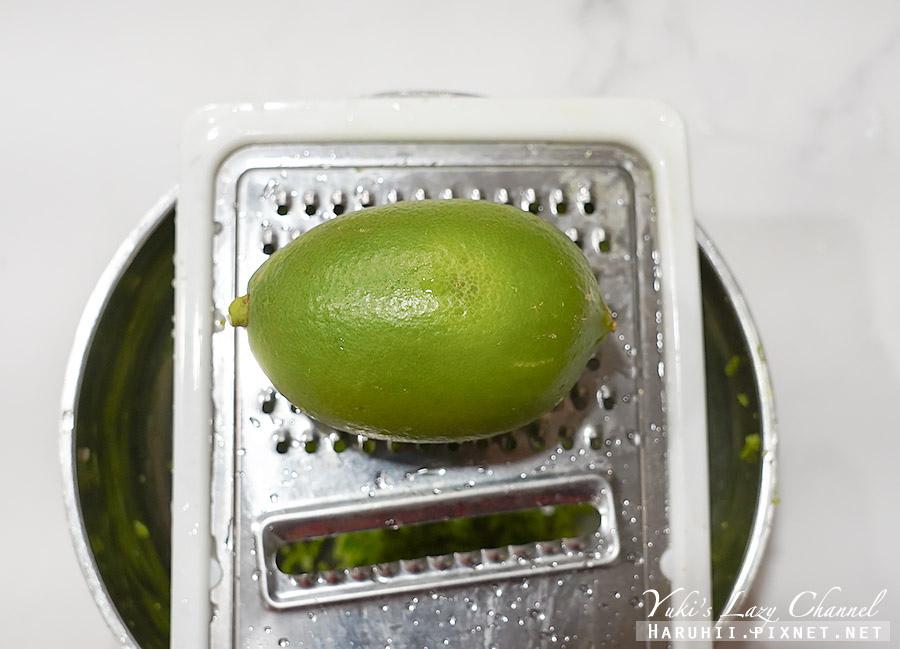 檸檬生乳酪蛋糕做法3.jpg