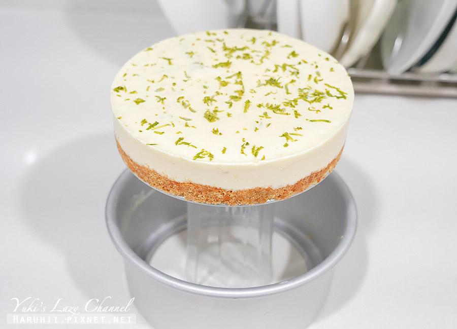 檸檬生乳酪蛋糕做法18.jpg