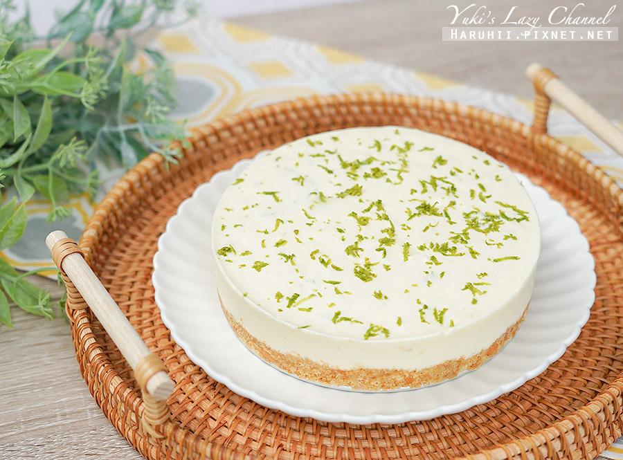 檸檬生乳酪蛋糕做法20.jpg