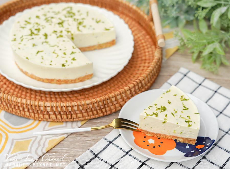 檸檬生乳酪蛋糕做法24.jpg