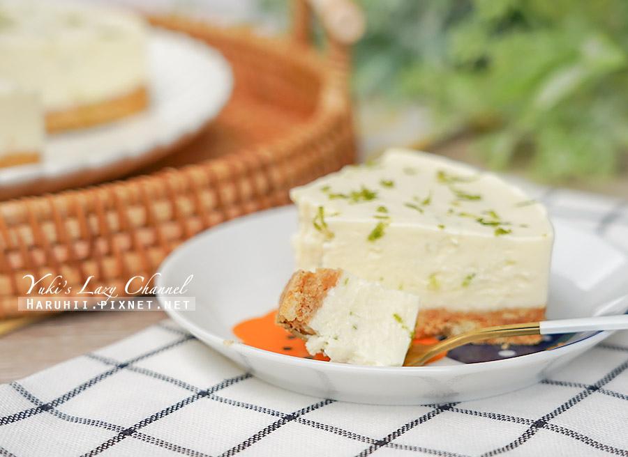 檸檬生乳酪蛋糕做法26.jpg