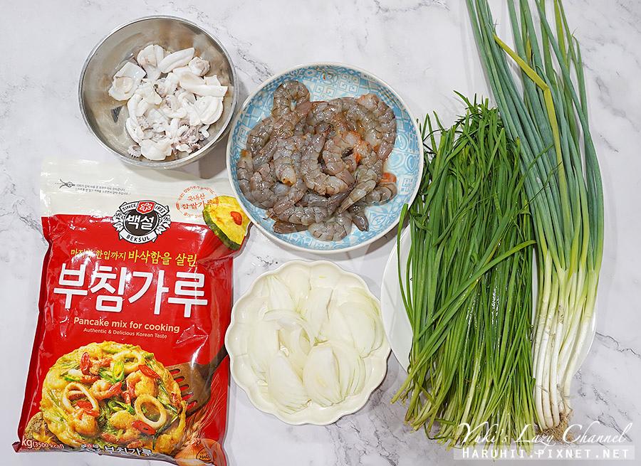 韓式海鮮煎餅做法5.jpg