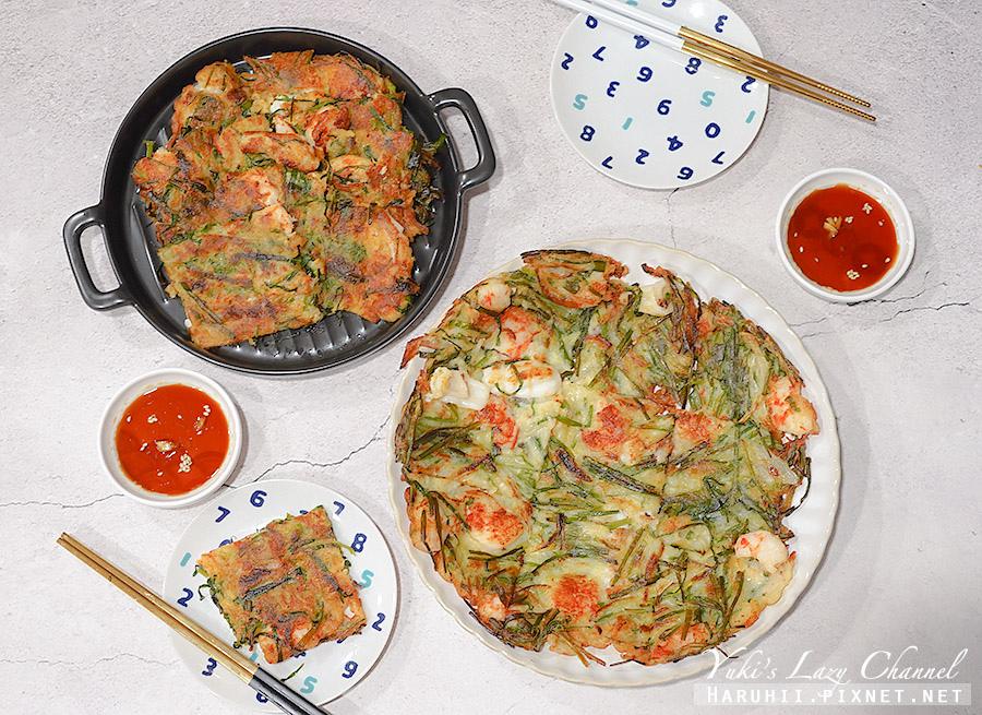 韓式海鮮煎餅做法3.jpg