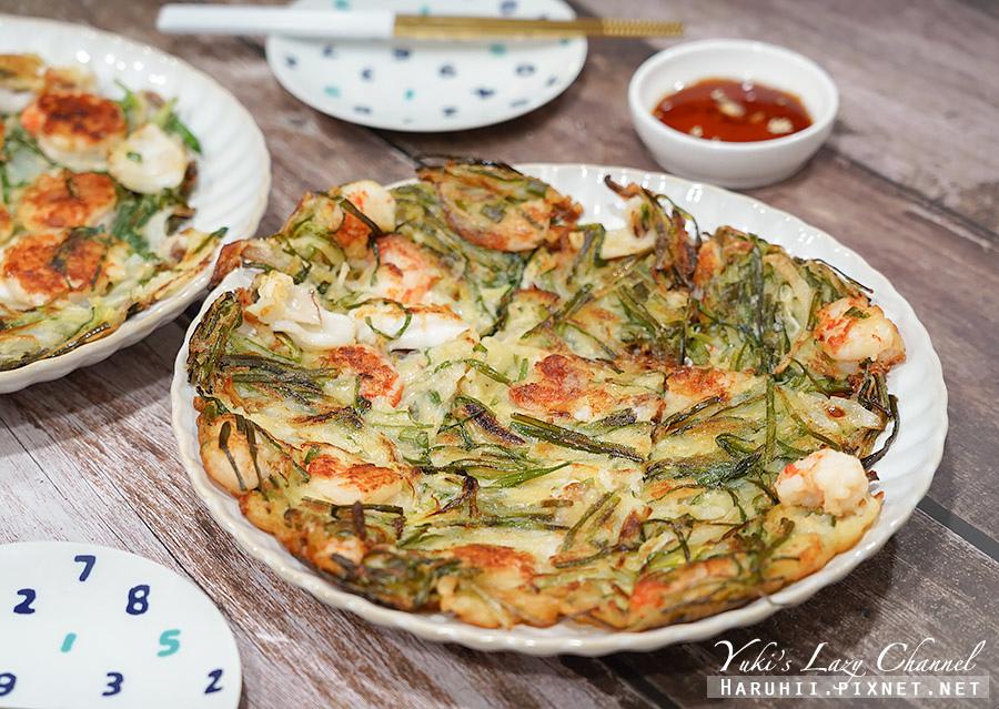 韓式海鮮煎餅做法2.jpg