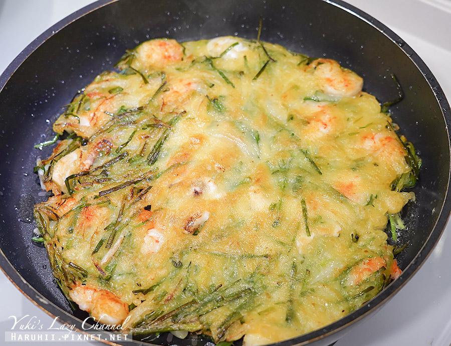 韓式海鮮煎餅做法14.jpg