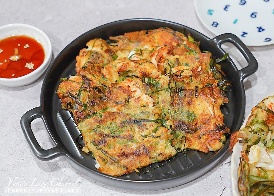 韓式海鮮煎餅做法16.jpg
