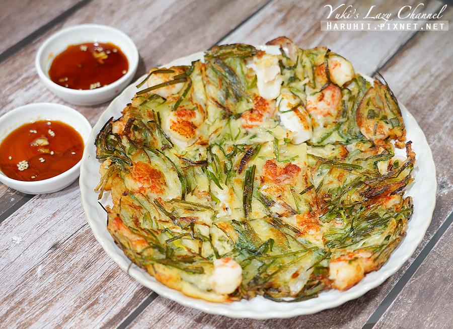 韓式海鮮煎餅做法18.jpg