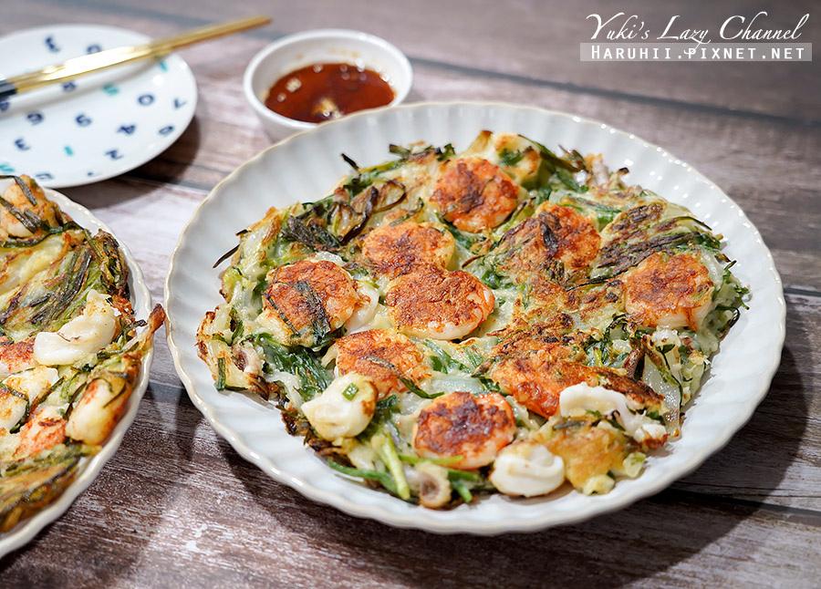 韓式海鮮煎餅做法19.jpg