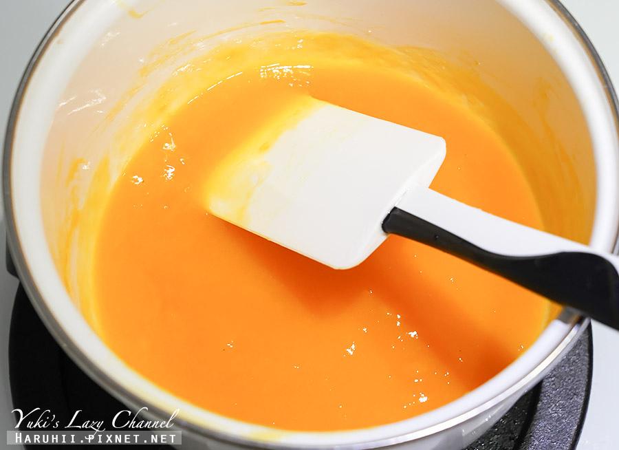 芒果生乳酪蛋糕做法6.jpg