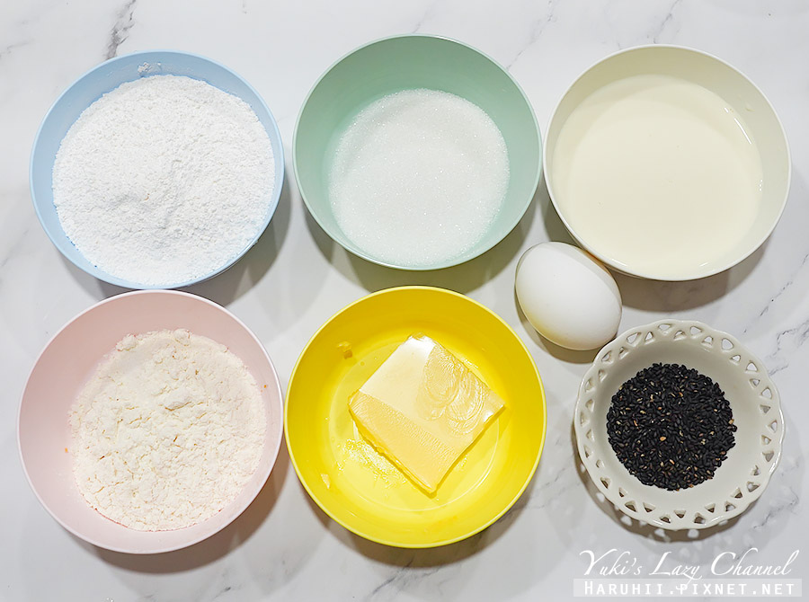 韓國麻糬麵包做法3.jpg