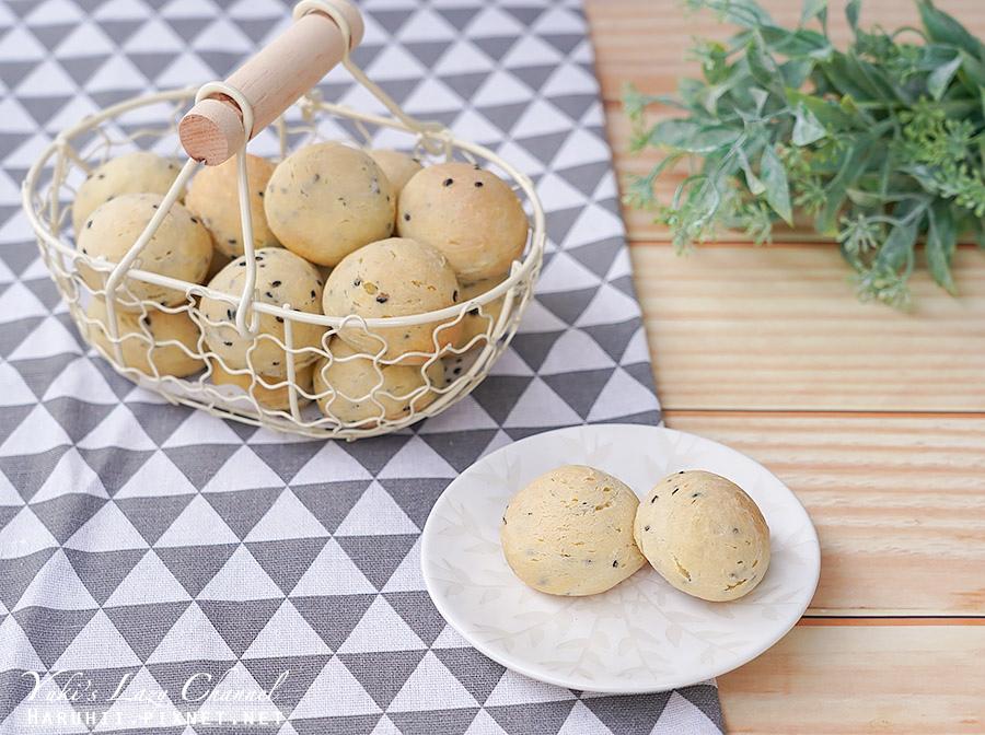 韓國麻糬麵包做法2.jpg