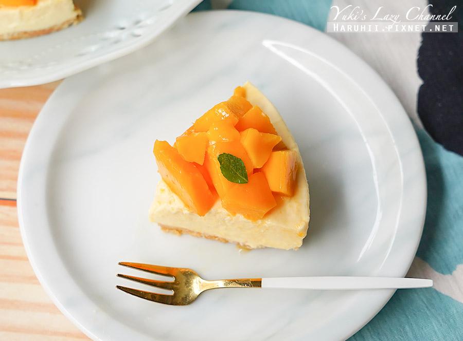 芒果生乳酪蛋糕做法15.jpg