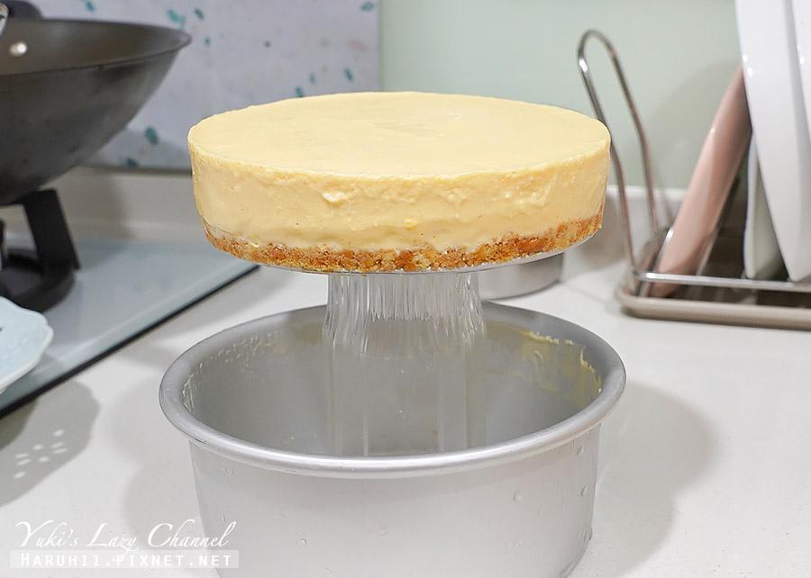 芒果生乳酪蛋糕做法12.jpg