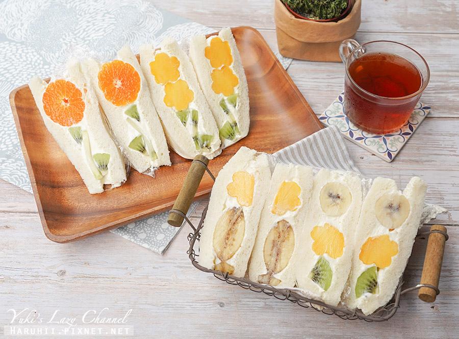 水果花三明治做法1.jpg