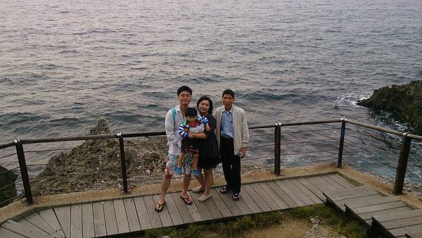 小琉球3日遊