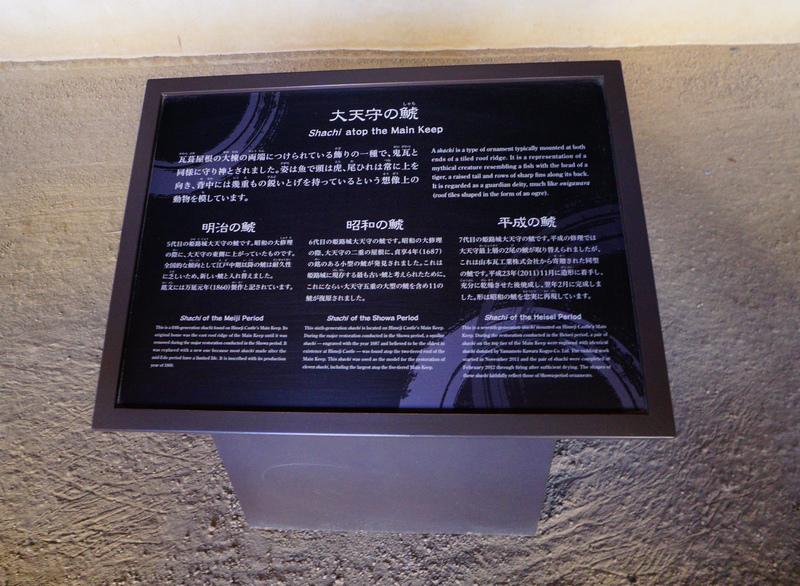 DSC00333.jpg