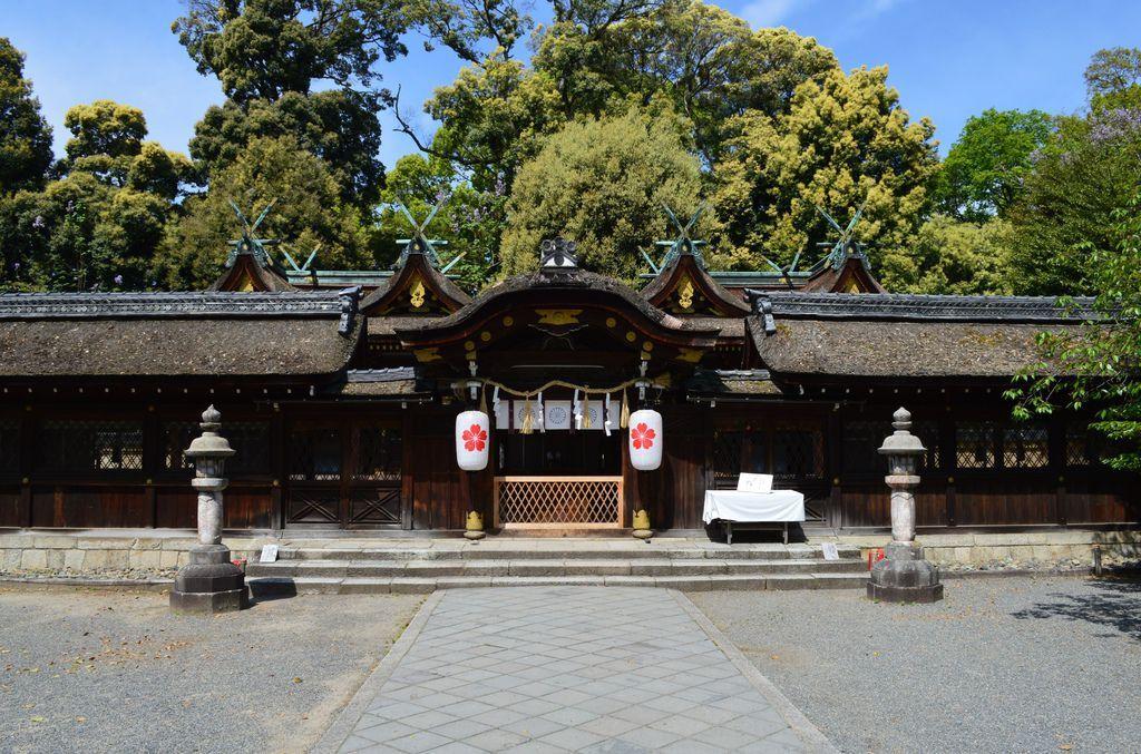 Hirano-jinja_(Kyoto,_Kyoto)_haisho.jpg