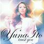 伊藤由奈 - trust you - 1/4 - trust you