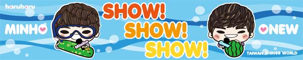 showf.jpg