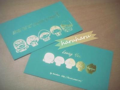 card拷貝.jpg