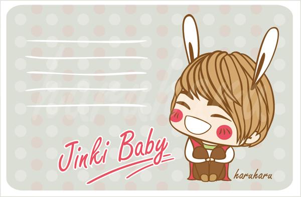 jinkibaby1.jpg