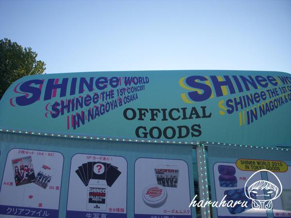 SHINee@OSAKA2.jpg