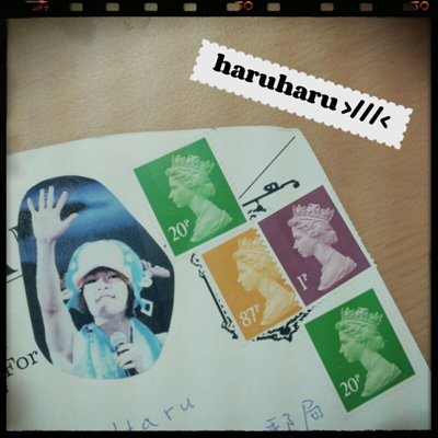 labelbox_20120620111724