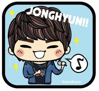 jonghyunnewhair.jpg