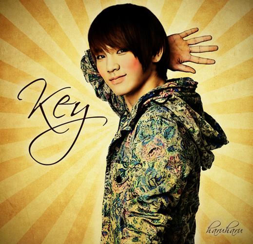 key64158拷貝.jpg