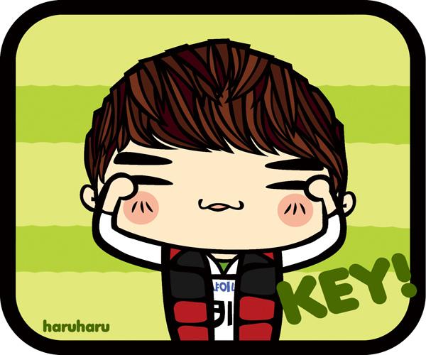 keyc.jpg